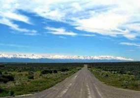 Lot 7 Meadow Valley Ranchos,Elko,Nevada 89801,Lot 7 Meadow Valley Ranchos,4875