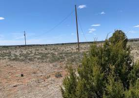 Address not available!, ,Land - Undeveloped,For Sale,403164