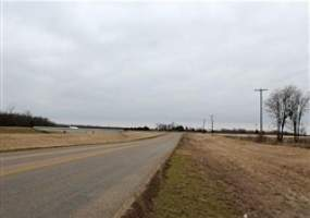 Lot 10 Red River Ranch,Clarksville,Texas 75426,Lot 10 Red River Ranch,4956