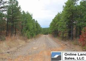 Lot 6 Indian Ridge,Daisy,Oklahoma 74540,Lot 6 Indian Ridge,4970