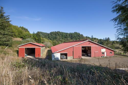 85877 N Bank Ln,Coquille,Oregon,4 Bedrooms Bedrooms,2 BathroomsBathrooms,85877 N Bank Ln,1305