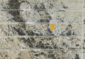 Chile Verde,Deming,NM 88030,USA,Deming,New Mexico 88030,Chile Verde,Deming,NM 88030,USA,5133
