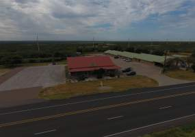 3145 Highway 72, Three Rivers, Texas 78071, ,Rural Business,For Sale,3145 Highway 72,445725