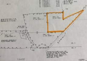 00 HWY 569, LIBERTY, Mississippi 39645, ,Land,For Sale,00 HWY 569,462774