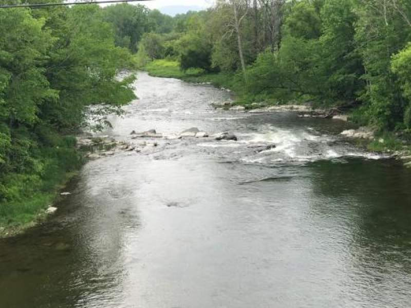12 County Route 12,Granville,New York 12832,12 County Route 12,6130