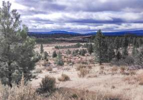 Timberline Dr., Lakeview, Oregon 97630, ,Land - Undeveloped,For Sale,Timberline Dr.,770963