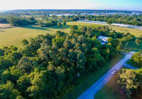 Lot 22 Midway Drive ,Willis,Texas 77318,Lot 22 Midway Drive,84268