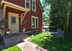 106 South French Street,Breckenridge,Colorado 80424,106 South French Street ,88068