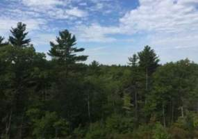 Woolwich,Maine 04579,1783