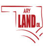 Ary Land Co /KW Advantage Land