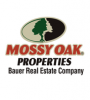 Mossy Oak Properties  Bauer Real Estate Company