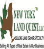 New York Land Quest