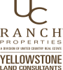 United Country /Yellowstone Land Consultants