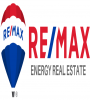 RE/MAX Energy Real Estate