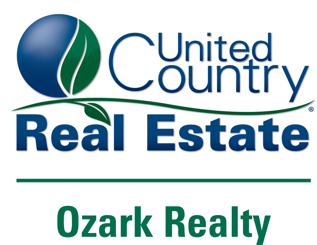 United Country Real Estate Ozark Realty