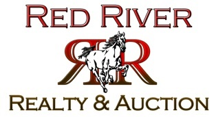 Red River Realty and Auction