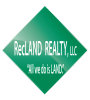 RecLand Realty, LLC