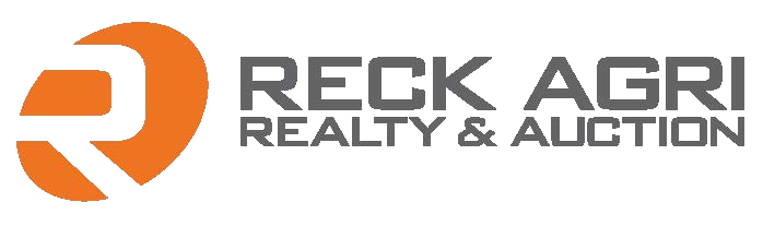 Reck Agri Realty & Auction