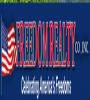 Freedom Realty Company Inc.