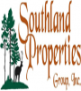 Southland Properties Group Inc.