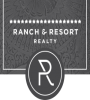 Ranch & Resort Realty