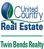 Twin Bends Realty