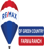 RE/MAX of Green Country