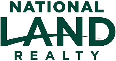 National Land Realty