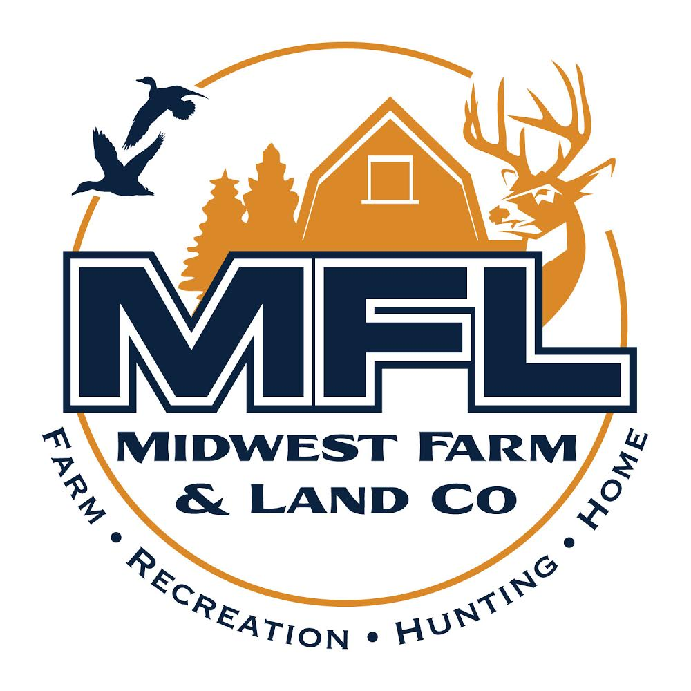 Midwest Farm & Land Co.