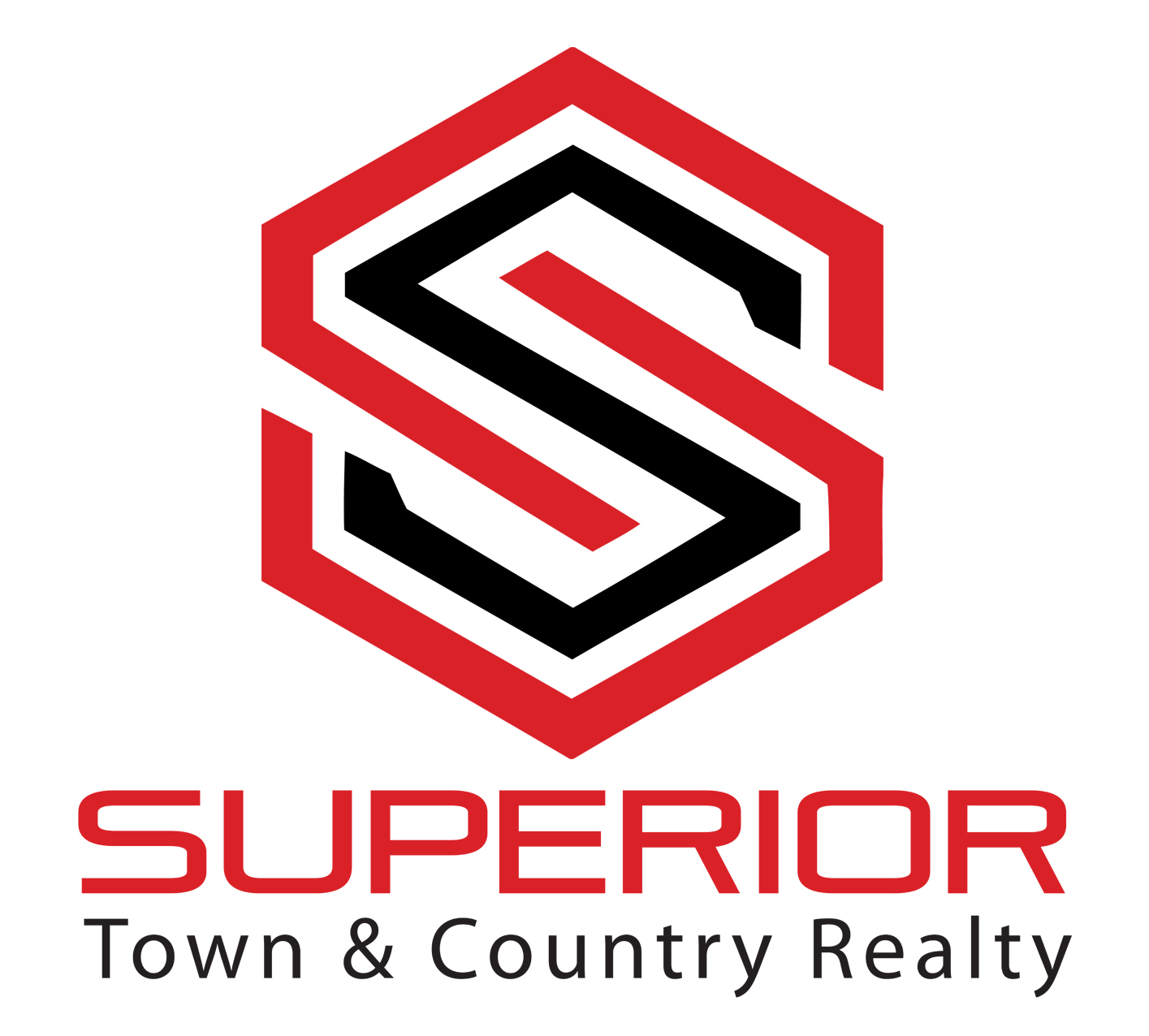 Superior Town & Country Realty, LLC