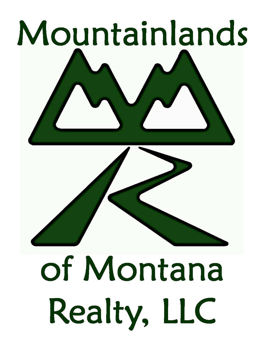 Mountainlands of MT Realty, LLC