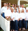 United Country -  Southern States Realty