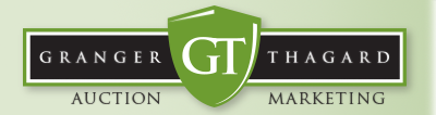 Granger, Thagard & Associates, Inc